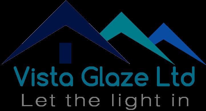 Vista Glaze