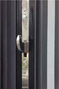 multi-point-locking