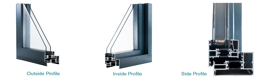 window-profiles