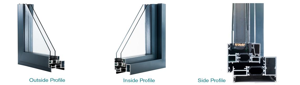 window-profiles